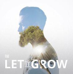 Let nature grow! Beard King, Beards, Let It Be, Nature, Art, Art Background, Naturaleza, Kunst, Performing Arts