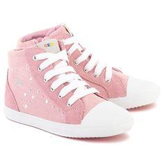 Rozmiar typowy Zalecamy kupować buty w rozmiarze noszonym zazwyczaj Skórzana, wyjmowana wkładka Podeszwa z technologią RESPIRA, która odprowadza wilgoć i pot