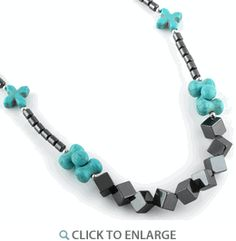 Used Sterling Silver Jewelry Info: 2588566112 Key Jewelry, Jade Jewelry, Jewelry Tree, Sterling Silver Jewelry, Jewelry Rings, Hematite Necklace, Beaded Necklace, Beaded Bracelets, Dreamland Jewelry