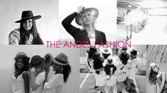Hats, jewelry, accessories, all unique, all handmade, all with heart & soul, #empowerwomen #handcraft #allyouneedisecuador #fairtrade #fashion #eco #theandesfashion