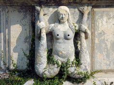 Veneto, Villa Barbaro | by Truus, Bob & Jan too!