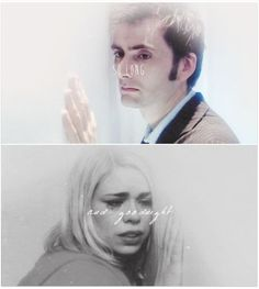 So long, and goodnight #doctorwho