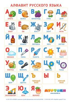 Main Article Russian Alphabet Russian 70