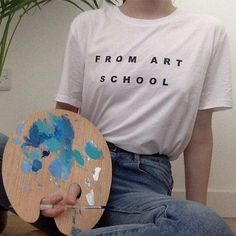 Image about fashion in ⟹ aes; Ravenclaw by ☾ tired but groovy ™ ☽ Indie, Arctic Monkeys, Soft Grunge, Ravenclaw, Pajamas For Teens, In Loco, All The Bright Places, Art Hoe Aesthetic, Aquarius Aesthetic