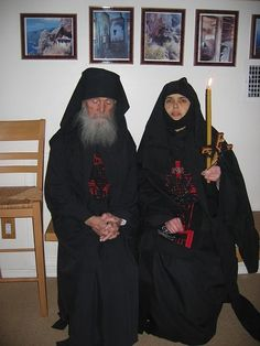 On Divine providence, a postmortem smile, and miraculous salvation from a rattlesnake Orthodox Priest, Orthodox Christianity, Christian Church, Christian Faith, Anthony The Great, Arizona, Orthodox Icons, Catholic, People