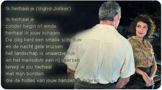 Ingrid Jonker