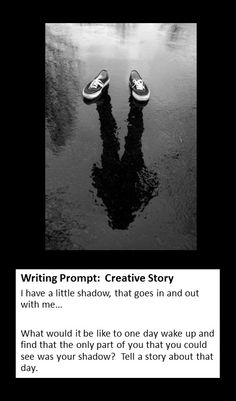 Writing Prompt: Creative Story Write a story explaining what happened before, during, or after this picture was taken Picture Writing Prompts, Creative Writing Pictures, Writing Photos, Creative Writing Prompts, Narrative Writing, 5th Grade Writing, Writing Classes, Writing Lessons, Writing Workshop