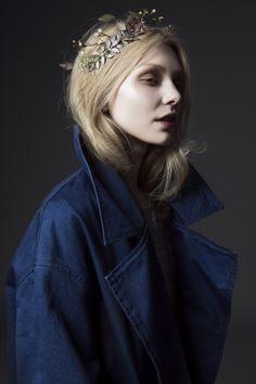 Photographer Emma Svensson <3