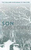 Son (Thorndike Press Large Print Literacy Bridge Series)