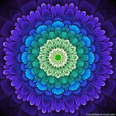 Uplift the ambiance of your home with the Mandala collection of paintings. Buy the Mandala collection of painting kits if you love colorful and hypnotic artwork. Mandala Art, Mandala Design, Flower Mandala, Coloring Books, Coloring Pages, 5d Diamond Painting, Art Furniture, Fractal Art, Sacred Geometry