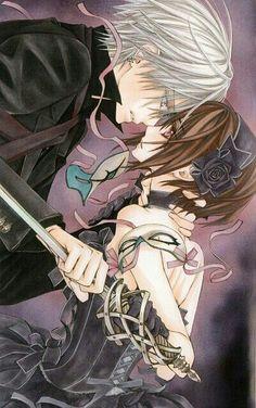 572 Best Anime Love Images On Pinterest