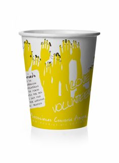 free paper coffee cup mockup best free of graphiceat com