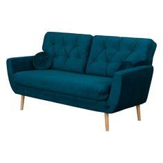 Moderne polsterecke  GMK Home & Living moderne Polsterecke »Juta«, mit hochwertigen ...