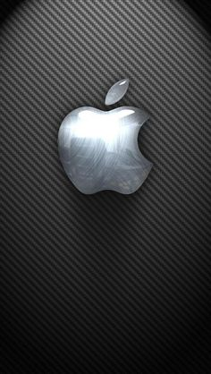 Apple Silver iphone 5 backgrounds download