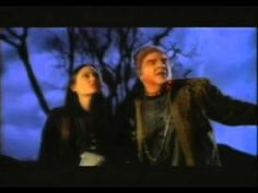 Meat Loaf - Rock n Roll Dreams Come Through