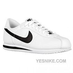 8c86518bd81fb Buy Super Deals Nike Cortez Mens White Black Black Friday from Reliable Super  Deals Nike Cortez Mens White Black Black Friday suppliers.