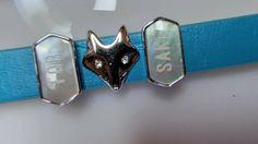 Keep Jewelry, Personalized Items