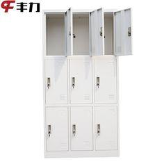 913cbf71462 Source 9 Door Metal Gym or School or Changing Room Storage Cabinet Locker  on m.alibaba.com