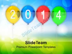 New year celebration 2014 presentation design powerpoint templates happy new year 2014 powerpoint templates ppt backgrounds for slides 1113 powerpoint templates themes background toneelgroepblik Gallery