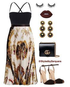 "a3cf56078893f Zerquera on Instagram  ""PLUS SIZE🚨🚨🚨🚨HIGH LOW looks  white   blackgirlmagic  woman  fashionista  fashion  beyonce  streetstyle  mystyle   fashionkilla ..."