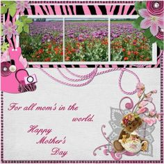 [And here my page - For all moms ,Happy Mothers Day pict. made by my friend Sake Visser from all loving Tulips near by all in bloom by now. thanks Sake font script Link image-May 2016-For all moms ,Happy Mothers Day http://www.ohsnapletsscrap.com/gallery/albums/userpics/10066/May_2016_-_For_all_moms_2CHappy_Mothers_Day_28Custom29_28Custom29~0.jpg