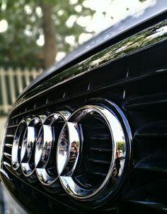 - Cars and motor Audi A4, My Dream Car, Dream Cars, Allroad Audi, Audi A5 Coupe, Audi A6 Avant, Weird Cars, Love Car, Car Travel
