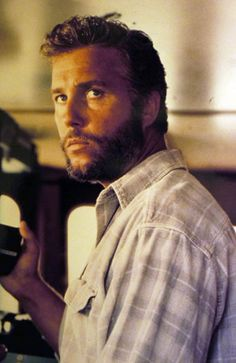 1000 images about william petersen on pinterest young