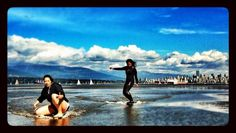 Interview Nicole Rigler, Skimboardeuse from Canada: http://ist2011.over-blog.com/article-interview-nicole-rigler-skimboardeuse-from-canada-120203415.html #skimboarding #france #ist #islandslalomtour #dbskimboards #skimzone #christhornphotography #skimcommunity