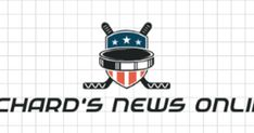 Richards News OnLine is the best alternative news site that is not affiliated with another news site or mainstream media. It broadcasts news headlines in real-time and ads older headlines to the site for you to go back to at any time you like. Plane And Pilot, Broadcast News, Trey Gowdy, Government Shutdown, Emmanuel Macron, Alternative News, New Politics, Two Year Olds, Accusations