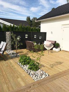 Landscape Design, Garden Design, Outdoor Living, Outdoor Decor, Outdoor Projects, Garden Styles, Garden Inspiration, Backyard Landscaping, Outdoor Gardens