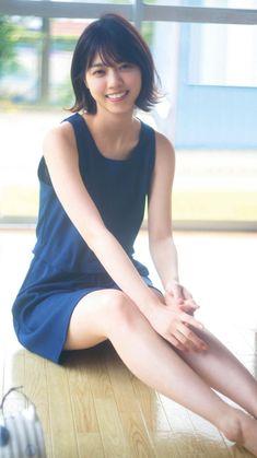Beautiful Japanese Girl, Japanese Beauty, Beautiful Asian Women, Asian Beauty, Cute Asian Girls, Cute Girls, Foto Real, Girls In Mini Skirts, Japan Girl