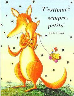 EMOCIONS. En aquest conte els nens i nenes es poden identificar amb en Cueta, el nostre protagonista, i descobrir que malgrat cada persona és com és, tothom és igual d'important als ulls de les persones que ens estimen.