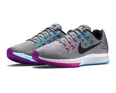 f0eac16500e8 30 Best Running Shoes images