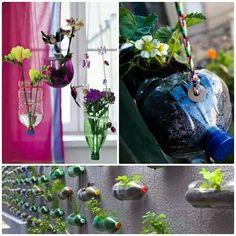 1000 images about cosas que adoro on pinterest - Cosas para el jardin ...