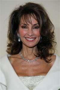 Susan Lucci / born 1946