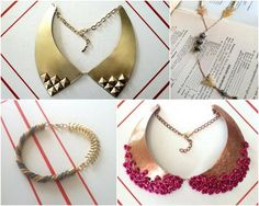 Enter to win $60 towards LAB Jewelry, click the pic for details, ends on july 5th.