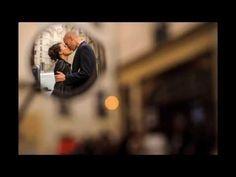 Lil and Jim's Paris elopement Paris Elopement, Studios, Couple Photos, Couples, Youtube, Couple Shots, Couple Photography, Couple, Youtubers
