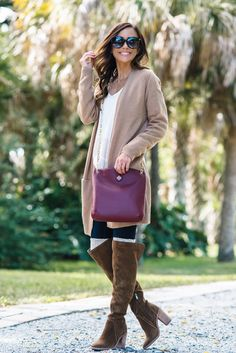 Fall outfit inspiration #nsale Layering Outfits, Trendy Outfits, Fall Outfits, Nice Outfits, Autumn Winter Fashion, Winter Style, Fall Fashion, Casual Fall, Couture Fashion