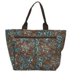 PorStyle Ethnic Printing Fabric Zipper Tote Shoulderbag $39.99  http://porstyle.com/  http://www.amazon.com/PorStyle-Ethnic-Printing-Shoulderbag-BROWN-M/dp/B00CR5MRVQ/ref=sr_1_42?s=shoes=UTF8=1375054070=1-42=porstyle