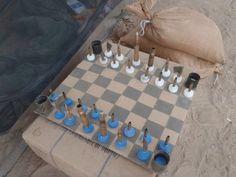 chec_en_Irak