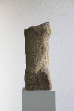daniel priese, bildhauer - steinsculptur - steinwerk - zeitgenössische Skulpturen in Stein: daniel priese