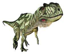 ヤンチュアノサウルスの画像 恐竜 恐竜 図鑑 トカゲ