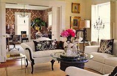 decor-flowers-home-house-interior-living-room-Favim.com-50055