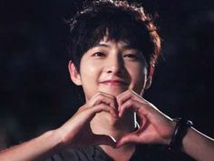 """A surprising fact - Song Joong Ki Admits He is Hot-Tempered - Song Joong Ki answered, """"I actually have quite a temper.""""    Song Joong Ki continued, """"I tend to speak out when I feel like I am not being treated fairly at work. I also get angry when co-workers act rude. Once, I actually yelled at an older actor.""""    When the listeners became shocked, Song Joong Ki added that his close friend Lee Kwang Soo advised him to have a better control of his emotions"""