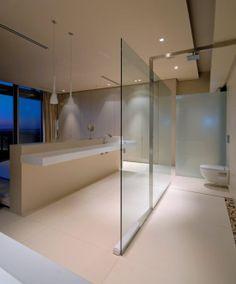 An Indepth Look At Luxury Bathrooms Bathroom Designs - An in depth look at 8 luxury bathrooms