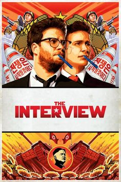 Going to see #TheInterview on #Christmas?  Don't forget to #vape before you see it!