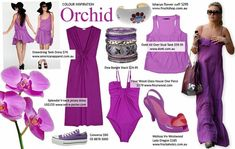radiant-orchid-purple-color-trend-2014