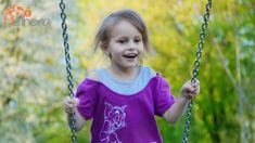 Brincadeiras interessantes para cada faixa etária - Só Melhora Babysitting Kit, Crafts For Kids, School Pranks, Kids Playing, Kids Activities At Home, Activities For Toddlers, Baby Education, Being An Aunt, Journals