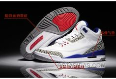super cute 3eb33 c4953 Air Jordan 3 126 Offres De Noël, Price   75.00 - Adidas Shoes,Adidas Nmd, Superstar,Originals