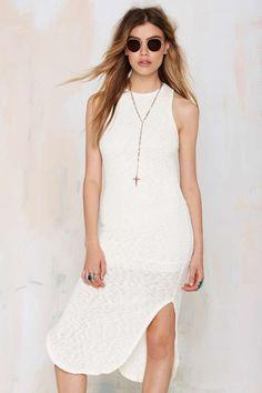 Gigi Hadid is dressed to impress on date with boyfriend Joe Jonas | Daily Mail Online
